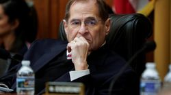 House Judiciary Plans To Subpoena The Full Mueller Report This