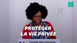 Sibeth Ndiaye accusée de mentir pour protéger Macron? Elle dénonce une