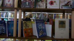 Chokri Mabkhout: Les livre religieux ont leur place à la Foire mais pas les livres de propagande
