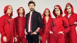 Netflix pone fecha al regreso de 'La Casa de