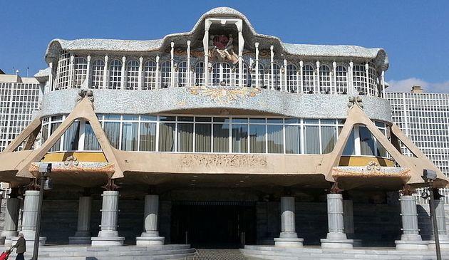 La Asamblea de Murcia aprueba la reforma de su Estatuto por