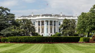Photo Taken In United States, Washington, D. C.