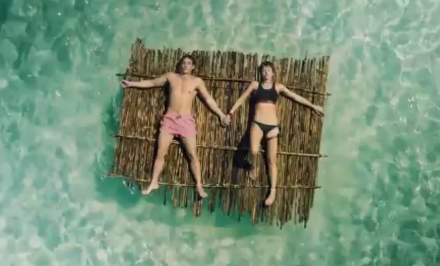 Netflix dévoile la première bande-annonce de la saison 3 de Casa de