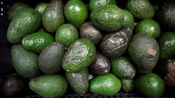 Americans Would Run Out Of Avocados In 3 Weeks If Trump Shuts Down U.S.-Mexico
