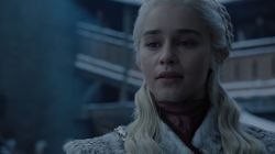 'Game Of Thrones' Fan May Have Found A Hidden Spoiler In New