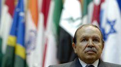 Jaque: Bouteflika renunciará a la presidencia de Argelia antes del 28 de