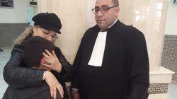 Après l'acquittement d'un présumé pédophile à Nador, le procès en appel redonne de l'espoir à la partie