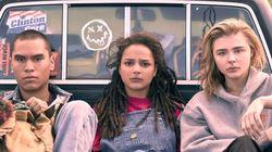 'O mau exemplo de Cameron Post', filme sobre cura gay, estreia no Brasil este