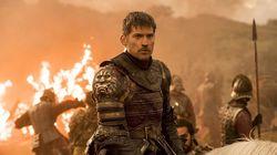 Como 'Game Of Thrones' nos fez torcer pelo vilão