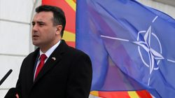 Ζάεφ: Τεράστια τα οικονομικά οφέλη από τη Συμφωνία των
