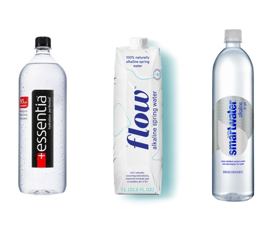 Why so many single parents on dating apps