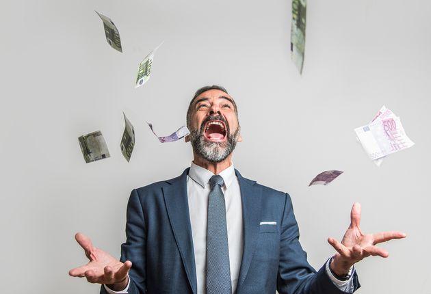 Guía de todo lo que tienes que saber para la declaración de la Renta