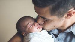 Congé paternité: l'Espagne fait un pas vers l'égalité