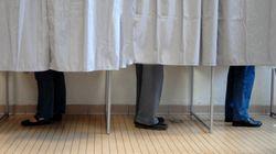 Οι εκλογές δεν είναι πια αυτό που