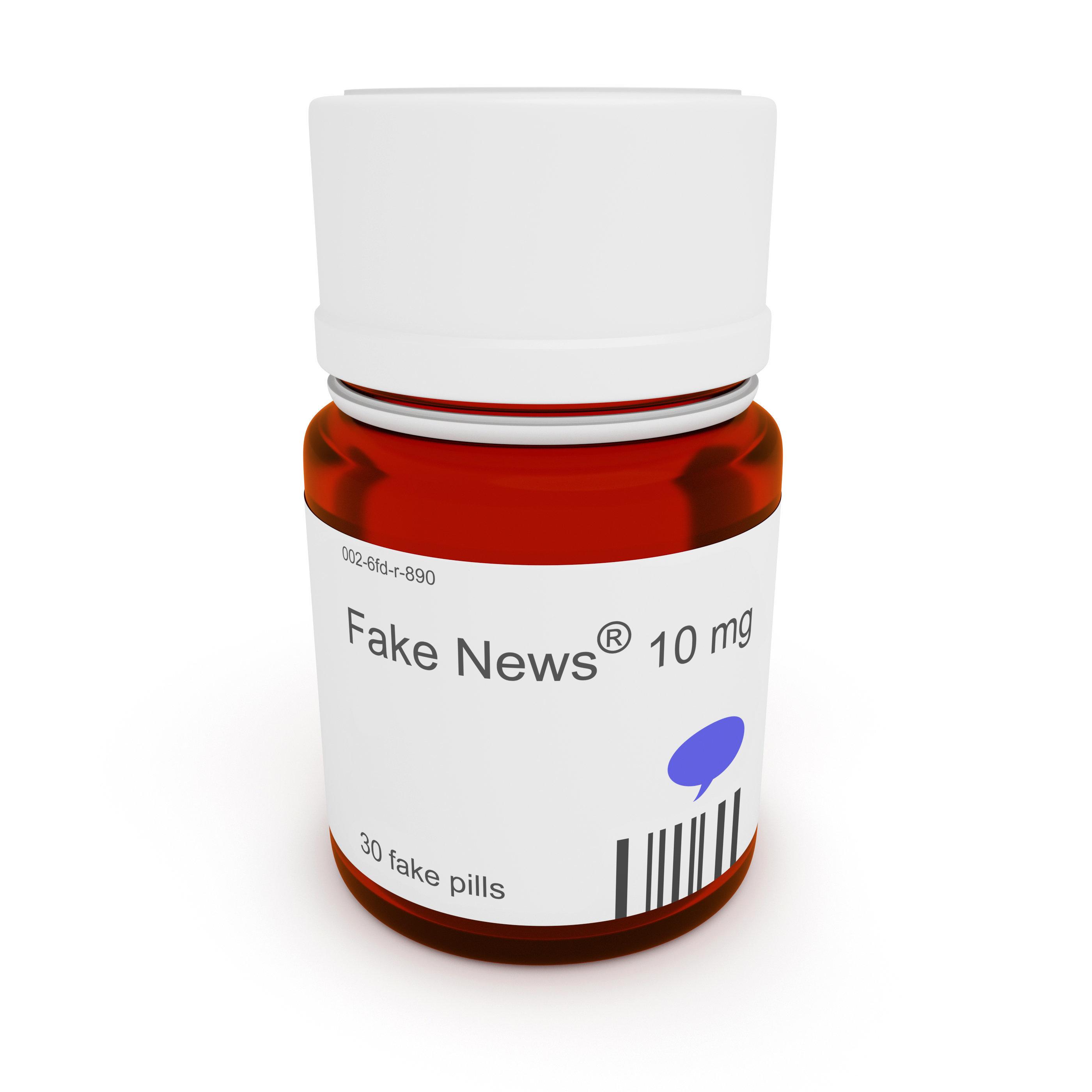 Será que é verdade? Ministério da Saúde responde se são fake news informações recebidas pelo
