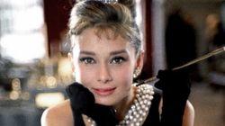 Audrey, a Eterna: Mostra celebra os 90 anos da atriz que virou ícone