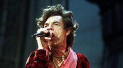 Mick Jagger va être opéré du