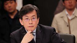 JTBC 손석희 대표이사의 2018년 연봉이
