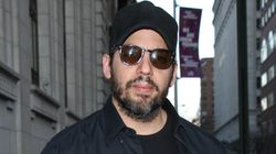 2 Women Accuse Magician David Blaine Of Sexual