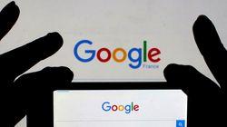我が子が初めて喋った言葉は『Google』 パパが絶句