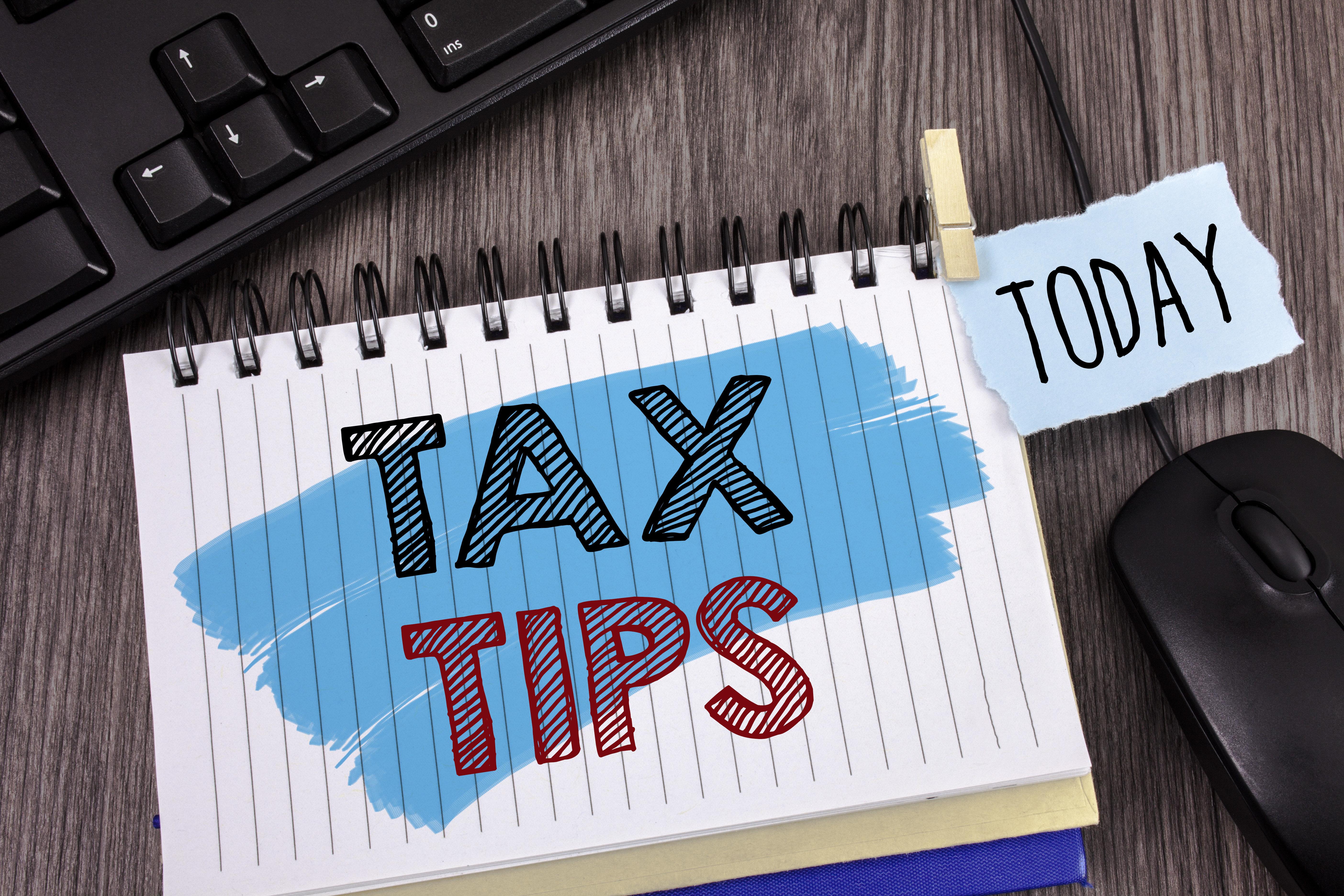 Φορολογικές δηλώσεις: Τι πρέπει να προσέξουμε στους προσυμπληρωμένους
