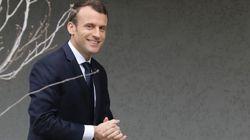 La concession de Macron aux dirigeants corses qui prévoient de boycotter sa