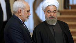 Για «οικονομική τρομοκρατία» κατηγορεί τις ΗΠΑ ο Ιρανός