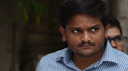 Supreme Court Declines Urgent Hearing Of Hardik Patel's Plea On His