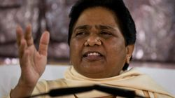 'Will Of The People': Mayawati Justifies Her Statues In Affidavit To Supreme