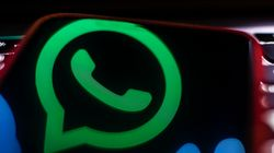 WhatsApp Introduces 'Tipline' In India Ahead Of Lok Sabha Polls To Curb Fake
