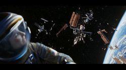 Mauvaise nouvelle, l'Inde a créé 400 débris spatiaux en détruisant son
