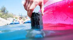 Les meilleures enceintes Bluetooth à petit prix pour l'été