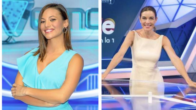 El chasco de TVE con el estreno de 'TVEmos', el programa que sustituye a 'Lo