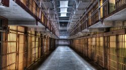 Η ακτινογραφία των φυλακών της Ευρώπης - Υπερπληθυσμός, ποινές, αδικήματα και το κόστος ανά