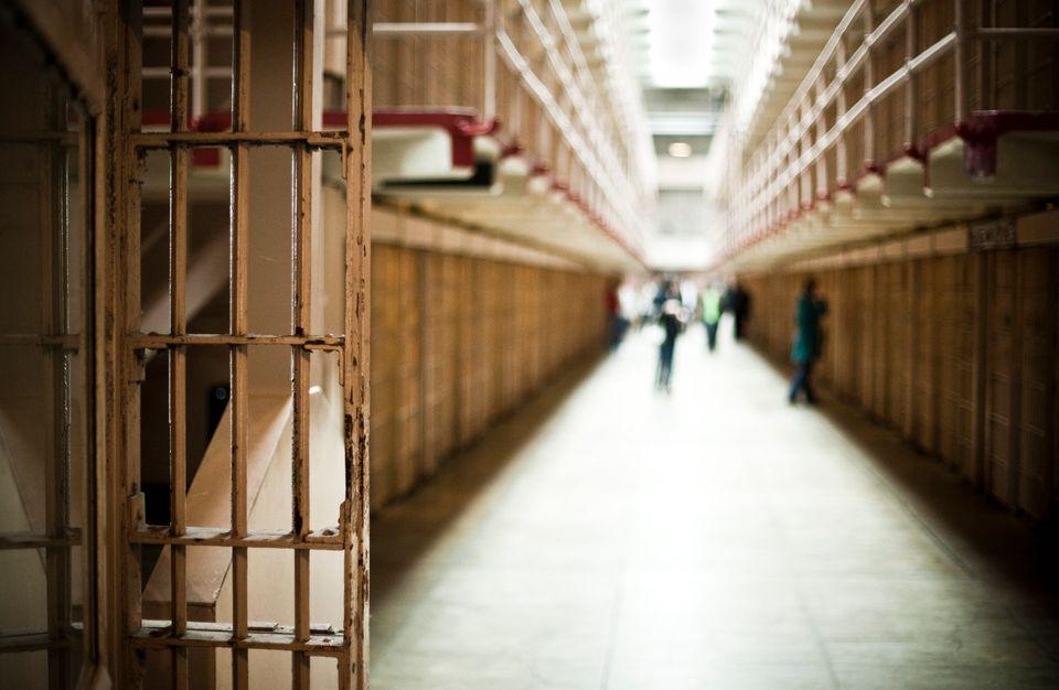 Η ακτινογραφία των φυλακών της Ευρώπης: Υπερπληθυσμός, αδικήματα, ποινές, κόστος ανά