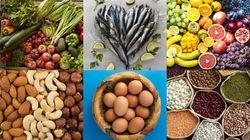 Estos son los alimentos que no pueden faltar en tu despensa si quieres tener una buena