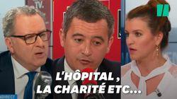 Les conseils de François Hollande exaspèrent les