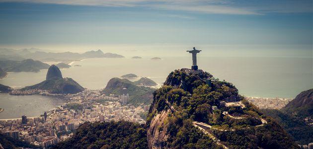 Top 10 des meilleures destinations 2019 par Atlas