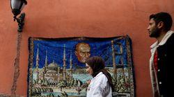 Το αποτέλεσμα των δημοτικών εκλογών στην Τουρκία: τρεις διαπιστώσεις και ένα