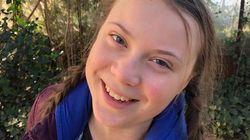 Pour Greta Thunberg, son autisme a été un