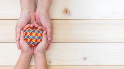 Journée mondiale de sensibilisation à l'autisme: Beaucoup de travail reste à