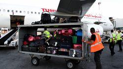 Décollage d'un avion sans bagages: Tunisair présente ses excuses et