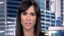 Isabel Jiménez ya tiene sustituta en Informativos