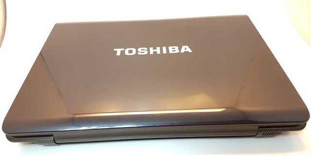 El nuevo nombre que tendrán los ordenadores Toshiba a partir de