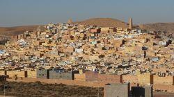 Ghardaïa-électricité: investissement de 327 millions DA pour faire face à la demande en électricité en