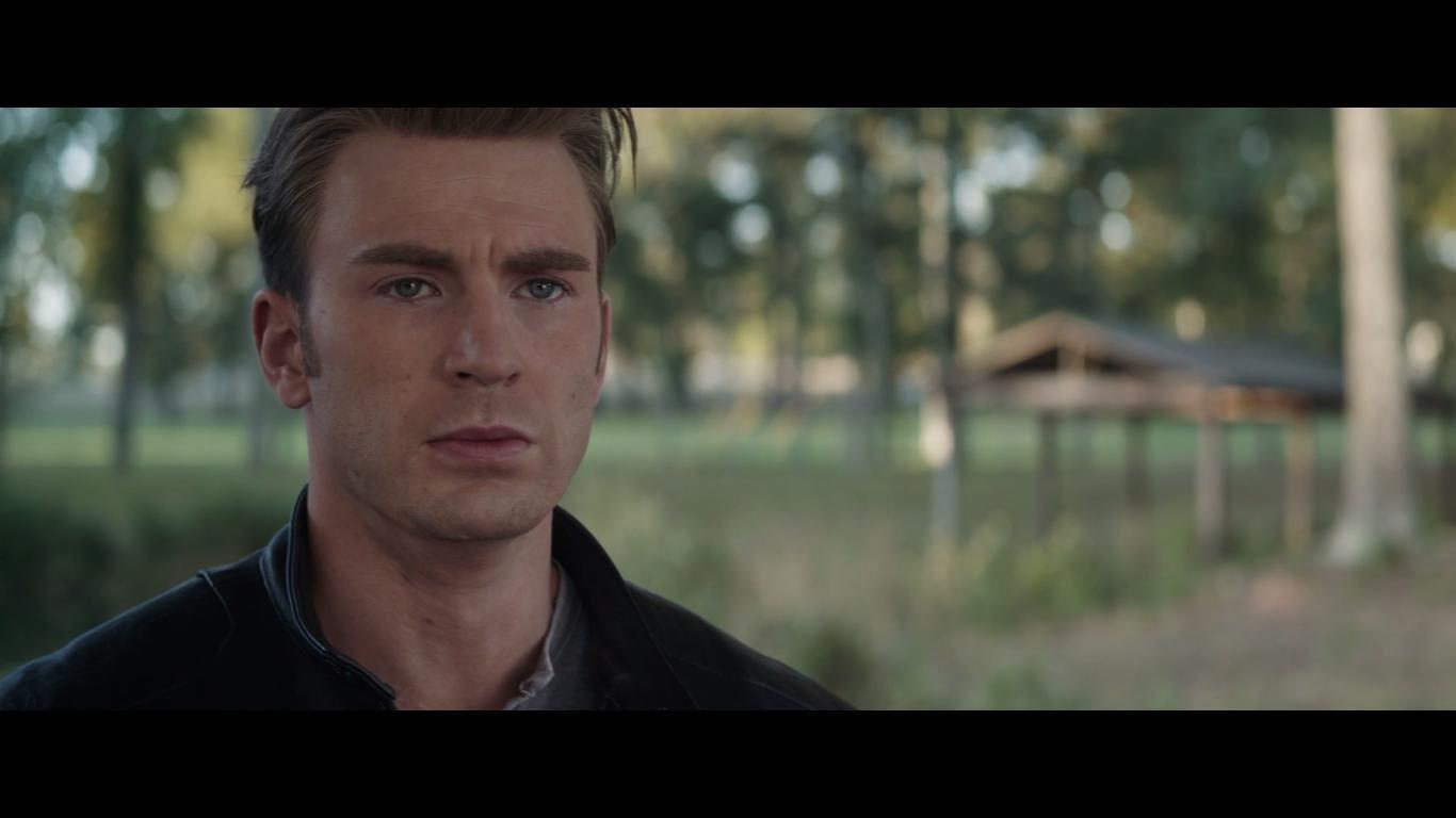 Novo trailer de 'Vingadores: Ultimato' mostra Homem de Ferro e Capitão América fazendo as