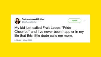 funniest tweets