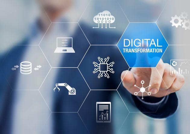 La Tunisie parmi les pays africains les plus dynamiques dans le domaine du digital, affirme Skander