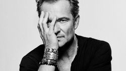 Perfectionniste, David Hallyday a