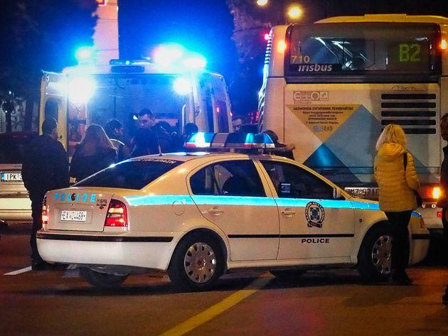 Τροχαία: 15 νεκροί στην Αθήνα το Μάρτιο – Εντοπίστηκαν μεθυσμένοι